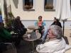 wandern-im-saargau-020