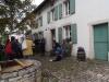 wandern-im-saargau-022