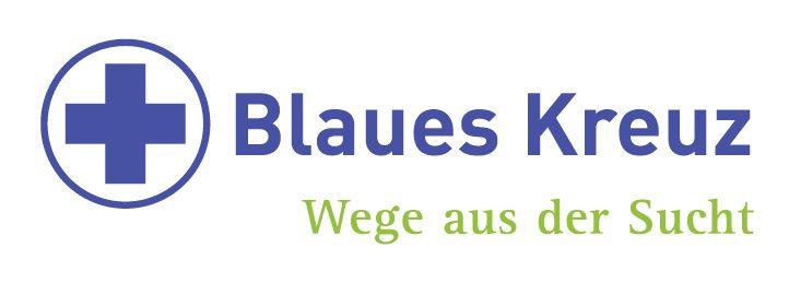 Blaues Kreuz in Deutschland Landesverband Saarland